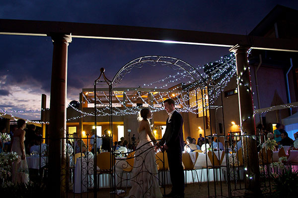 Sutton Forest Wedding Venues, Southern Highlands Weddings