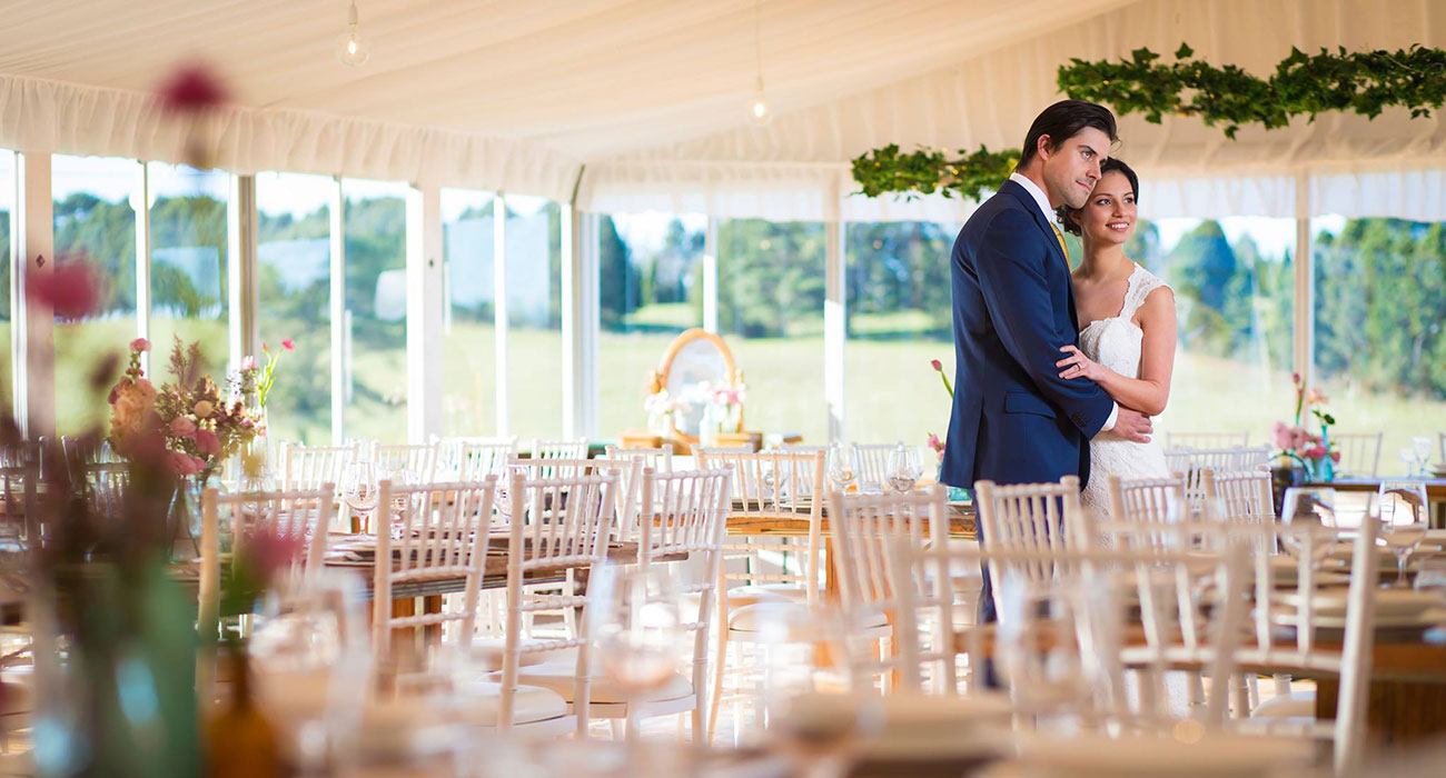 southern highlands weddings picturesque winery at sutton