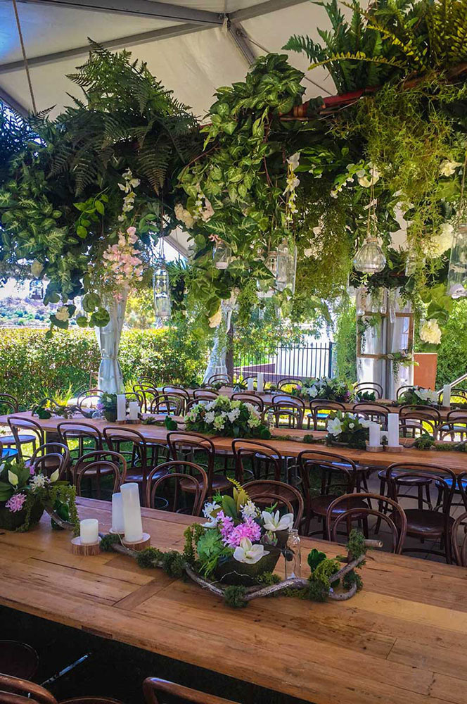 YES Wedding Rustic 1, Southern Highlands Weddings