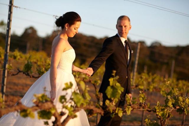 Southern Highlands Country Weddings