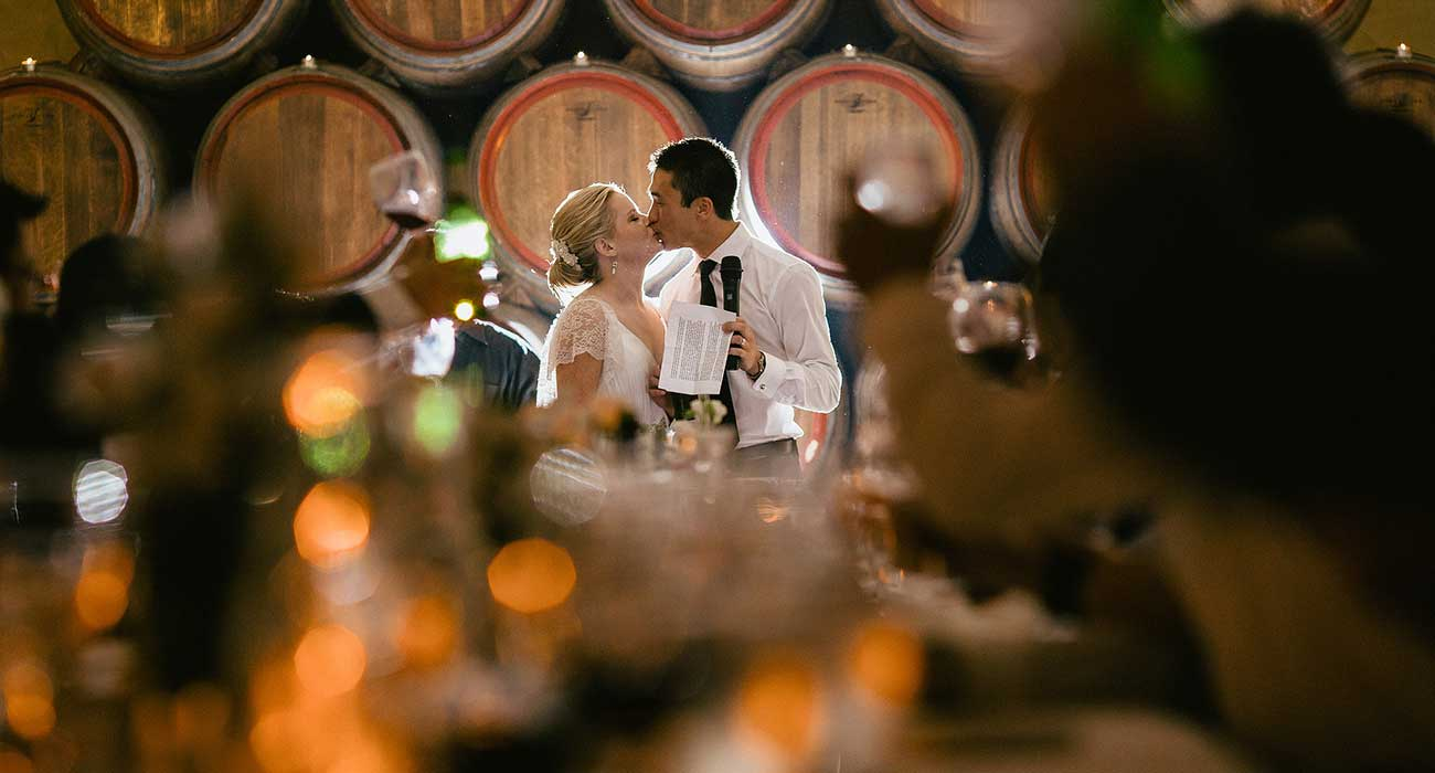 Sutton Forest Wedding Venue, Southern Highlands Weddings